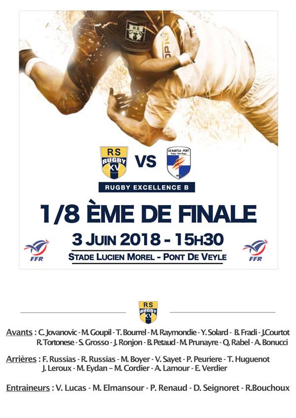 Club-de-rugby-Lyon-Rhone-sportif-Nantua-8emeFinale