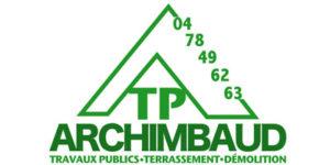 Rugby-Lyon-Archimbaud-Terrassement-Travaux-Public-Demolition
