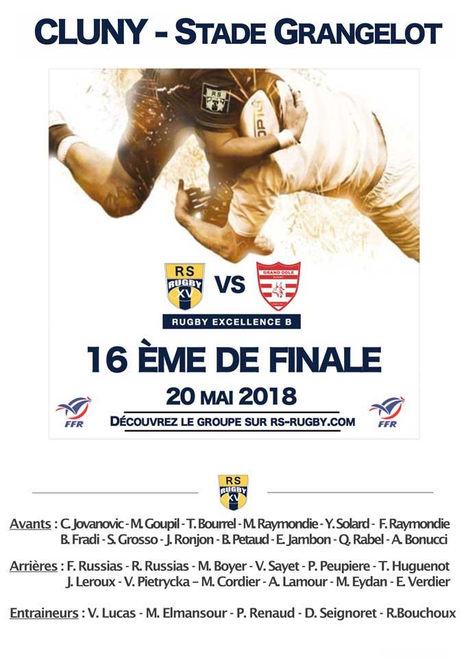 Rugby_Lyon_Club_Federale_16emeExcellence