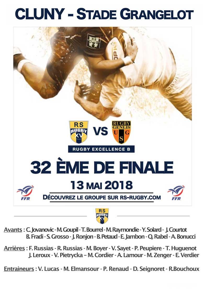 Rugby_Lyon_Rhone_Sportif_Groupe_32emeFinale_Federale
