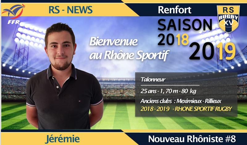 Club-de-Rugby-Lyon-Villeurbanne-Recrutement2018_Rhone-Sportif