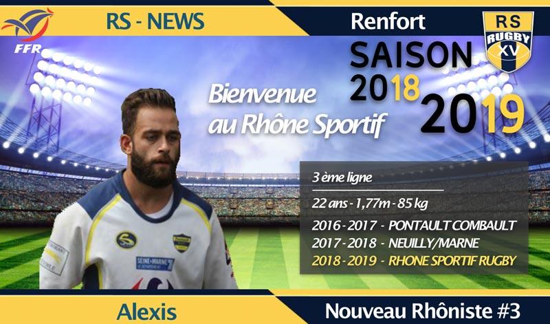 Club-de-rugby-Lyon-Recrue_Alexis3