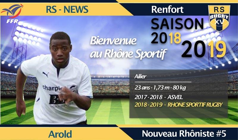 Club-de-rugby-Lyon-Recrue_Arold_