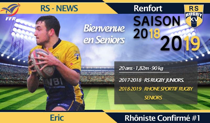 Club_de_Rugby_Lyon-renforts2018-2019