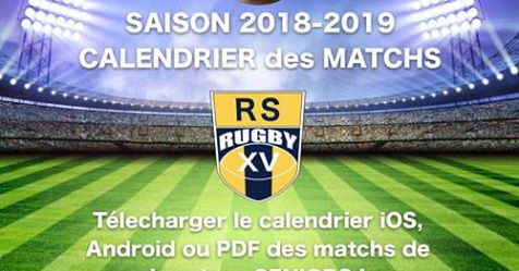 Calendrier_Rugby-Lyon-Villeurbanne-2018-2019-Rhone-Sportif