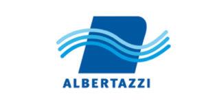 ALBERTAZZI_TP