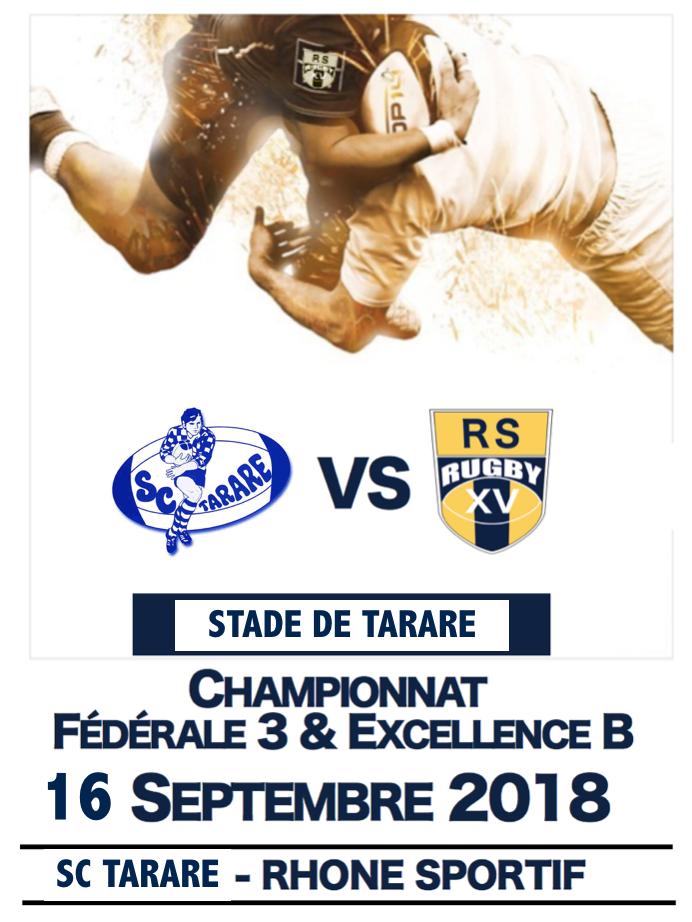 Club-de-rugby-Lyon-Journee2