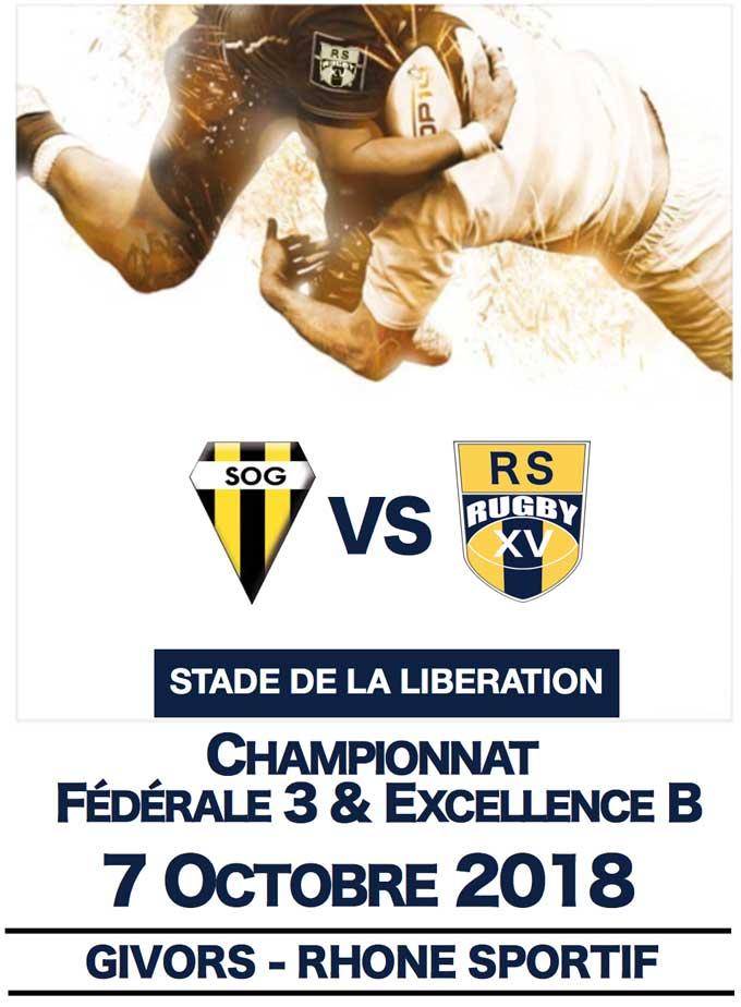 Club-de-rugby-Lyon-Match4-Rhone-sportif