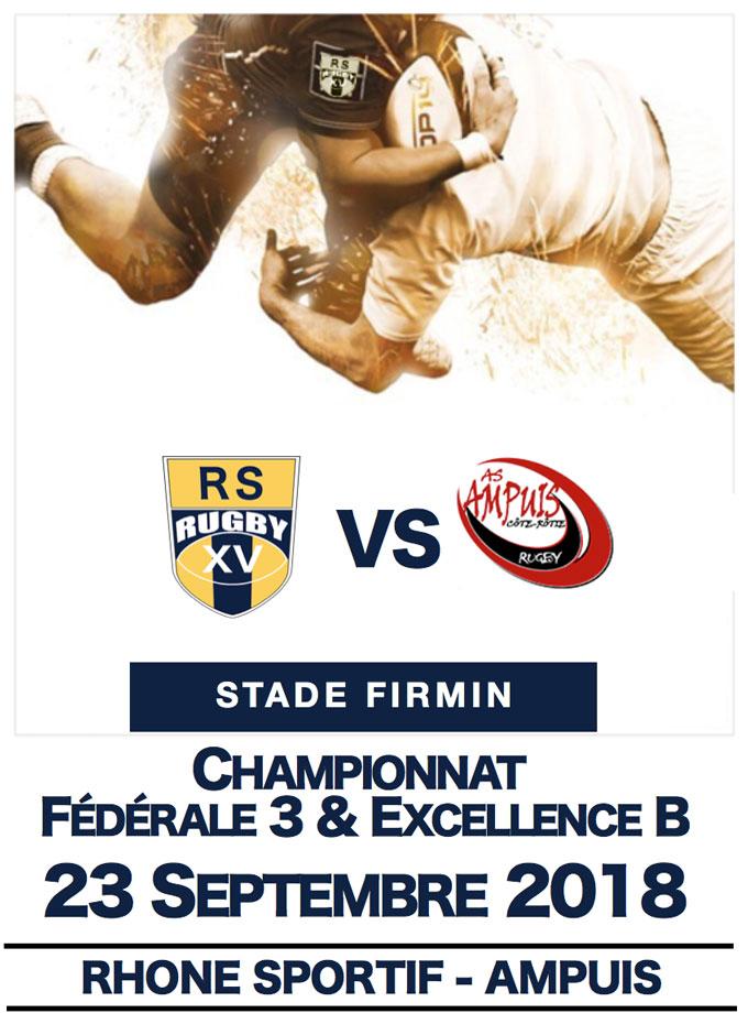 Club-de-rugby-Lyon-MatchJournee3