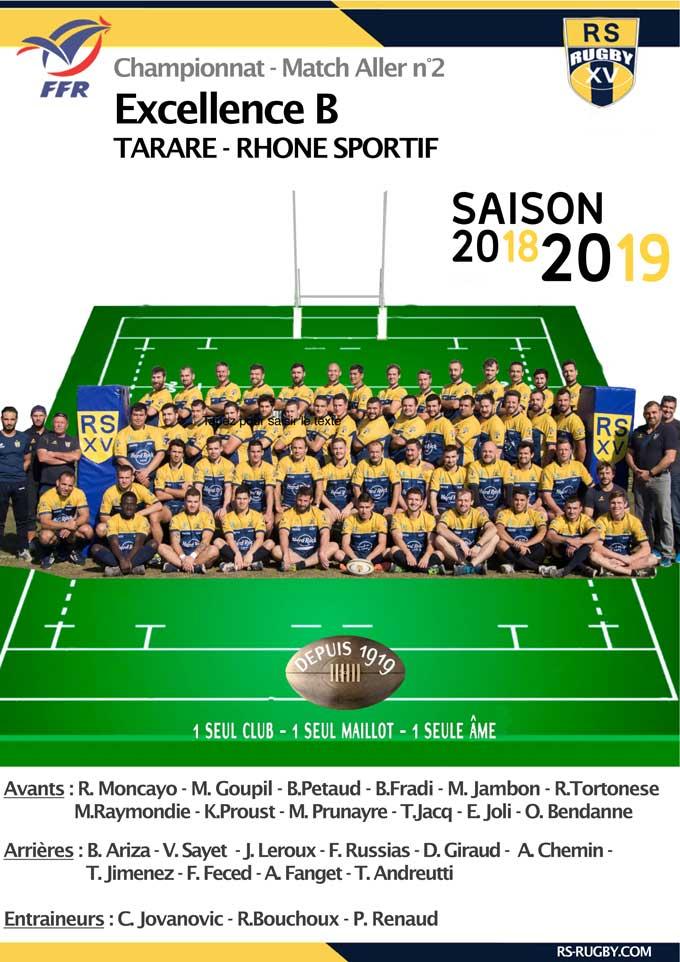Club_de_rugby_Lyon_villeurbanne_MatchAller2-equipeB