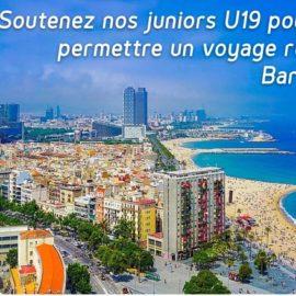Club-de-rugby-Lyon-JUNIORS-U19