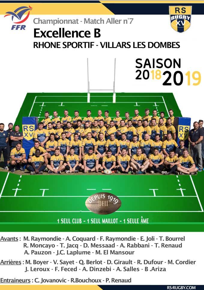Club-de-rugby-lyon-Match7-excellenceB
