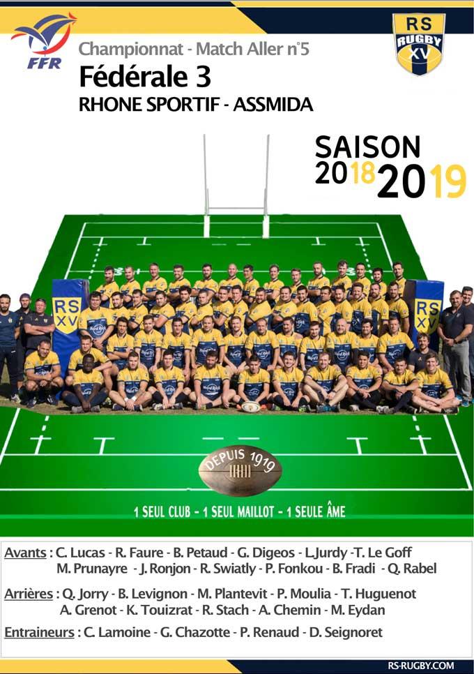 Club-de-rugby-lyon-villeurbanne-match5-compoUNE