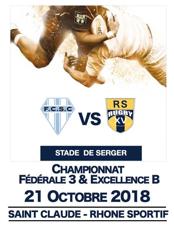 Club_de_rugby_lyon_Match6