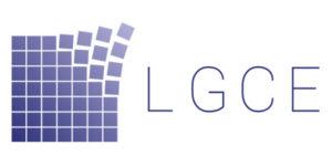 Applications-Logiciels-conseil-Lyon