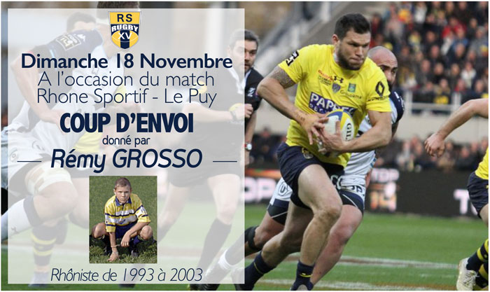 Remy-Grosso-Rhone-Sportif-Rugby-Coup-D-envoi
