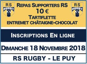 Repas_RS_RUGBY-SUPPORTERS-Match2