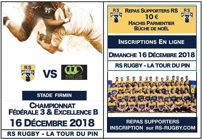 Club-de-rugby-lyon-Federale-matchretour1.jpg