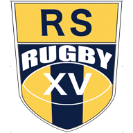 Club de rugby lyon Villeurbanne Rhone Sportif Avatar