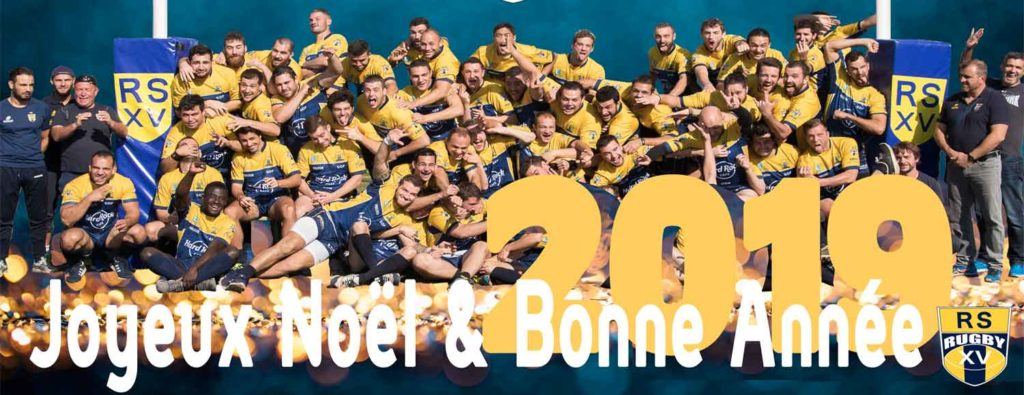 Club-de-rugby-lyon-villeurbanne-Federale3-RS-RUGBY