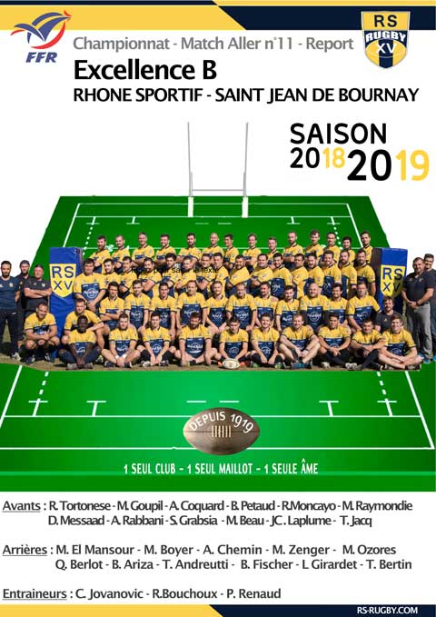 Club-Rugby-Lyon-MatchAller11-B