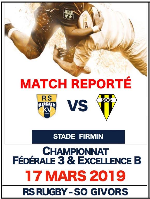 Club-de-Rugby-Lyon_Rhone-sportif-Givors.jpg