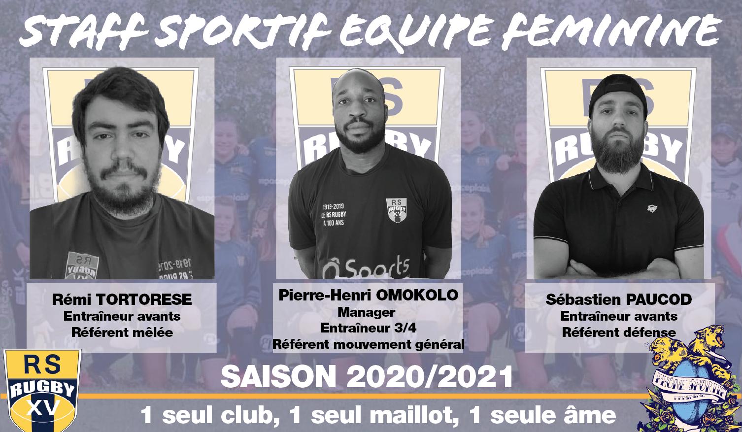 Feminines-Club-de-Rugby-Lyon-Villeurbanne
