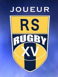 Joueur-Club-de-Rugby-Lyon