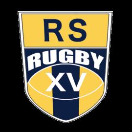 LOGO_Club-de-rugby-lyon-Villeurbanne-Rhone_Sportif