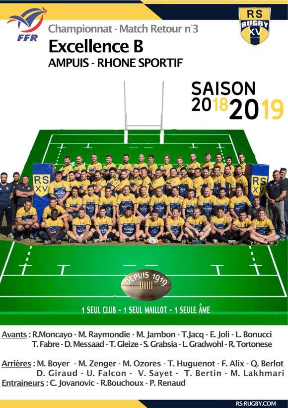 Lyon-Villeurbanne-Rugby-Club-Retour3_UNE