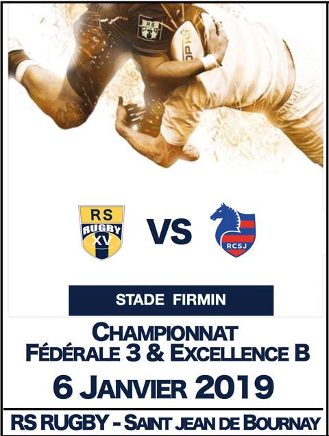 Rugby-Lyon-2019-Rhone-Sportif-SJDB