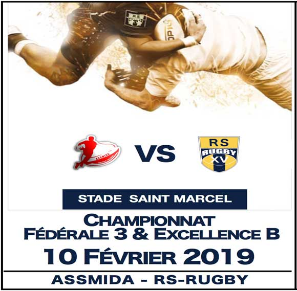 Club-De-Rugby-Lyon-VIlleurbanne-retour4