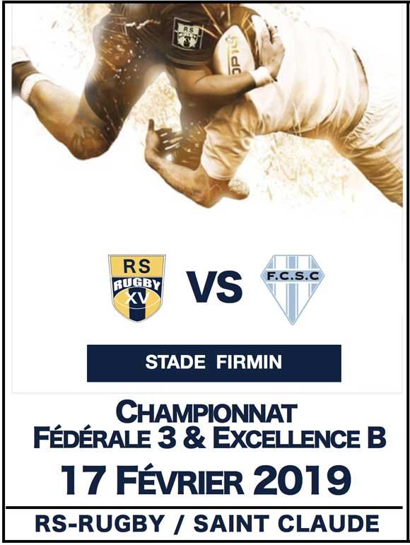 Club-Rugby-Lyon_RS-SAINT-CLAUDE