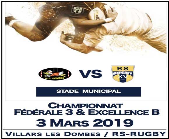 Club-de-rugby-Lyon-MatchRetour5
