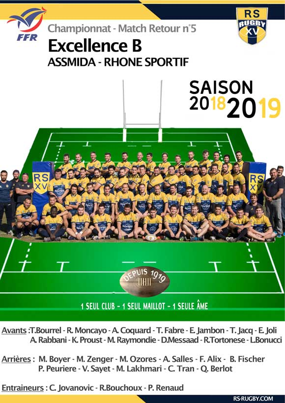 Lyon-Rugby-Rhone-Sportif-Excellence-ASSMIDA