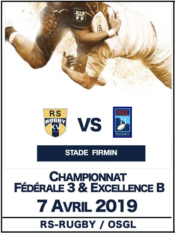 Club-Rhone-Sportif-Saint-Genis-Laval-Retour-Federale3
