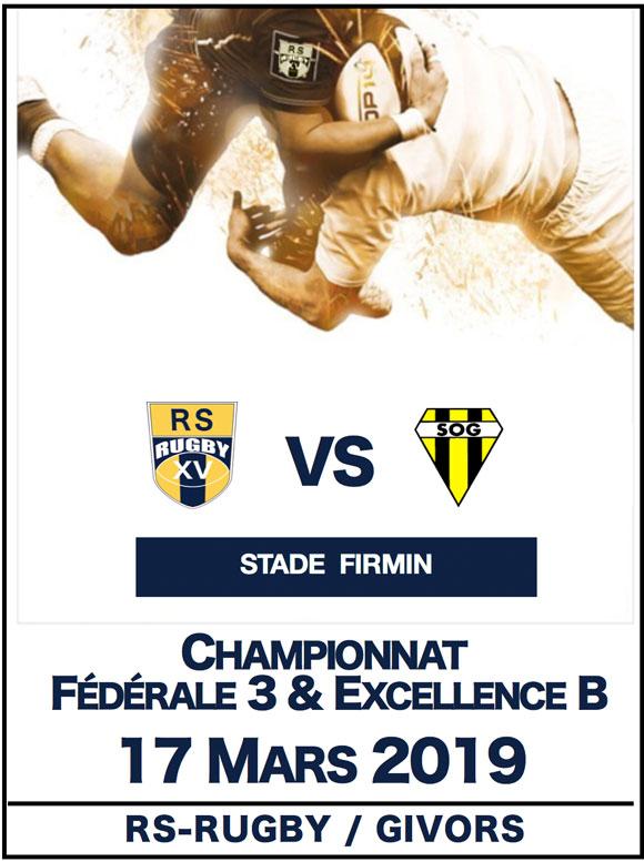 RS-Club-de-rugby-Lyon-Retour9