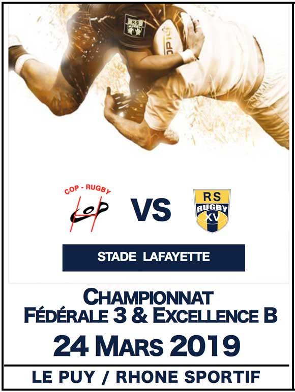 Rhone-Sportif_Le-Puy-matchRetour