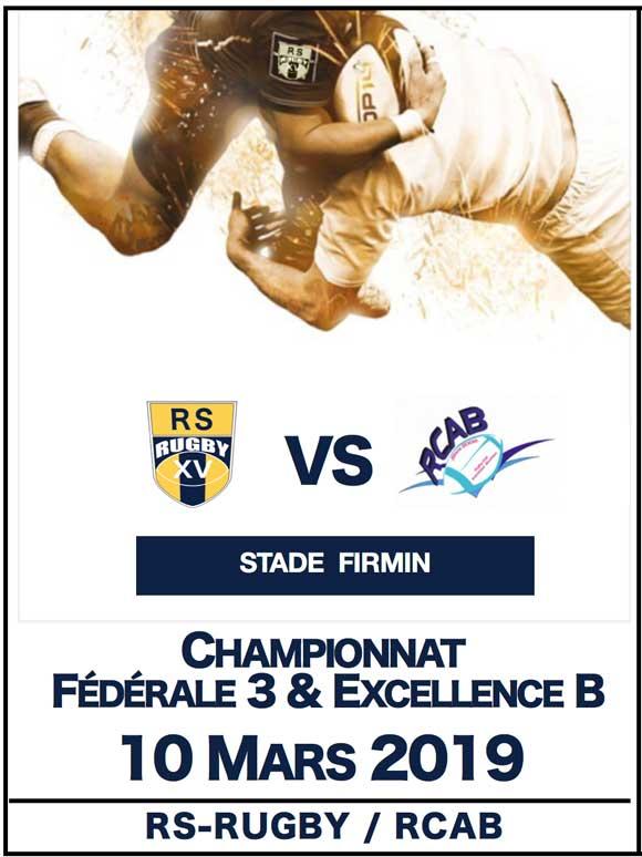 Rugby-Lyon-Rhone-Sportif-RCAB2019
