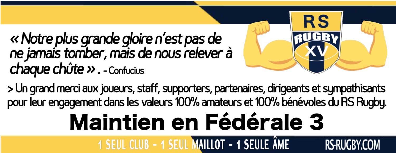 Club-Rugby-Lyon-Federale3