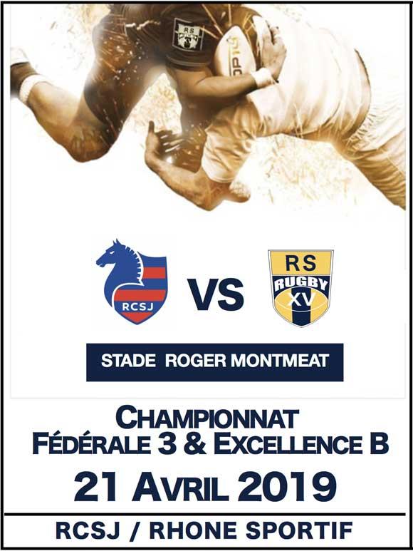 Club_de_Rugby_Lyon_RS-SJDB-retour