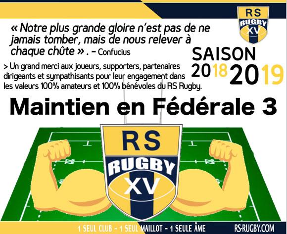 RS-RUGBY-FEDERALE-3-DerniereJourneeM