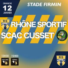 Club-de-Rugby-Lyon-RS-CUSSET