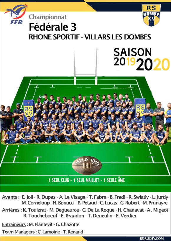 Club-Lyon-Rugby-Villeurbanne-MatchRetour_VIllarsUNE