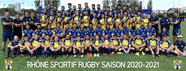 Club de Rugby Lyon