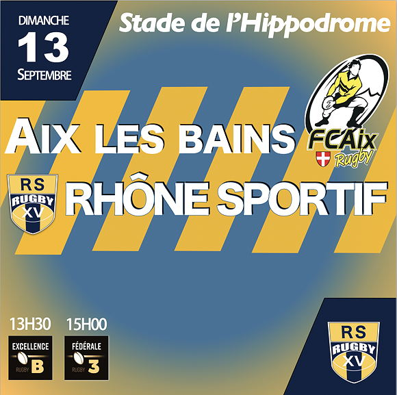 Club-de-rugby-Lyon-Aixlesbains-RSRUGBY-journee1