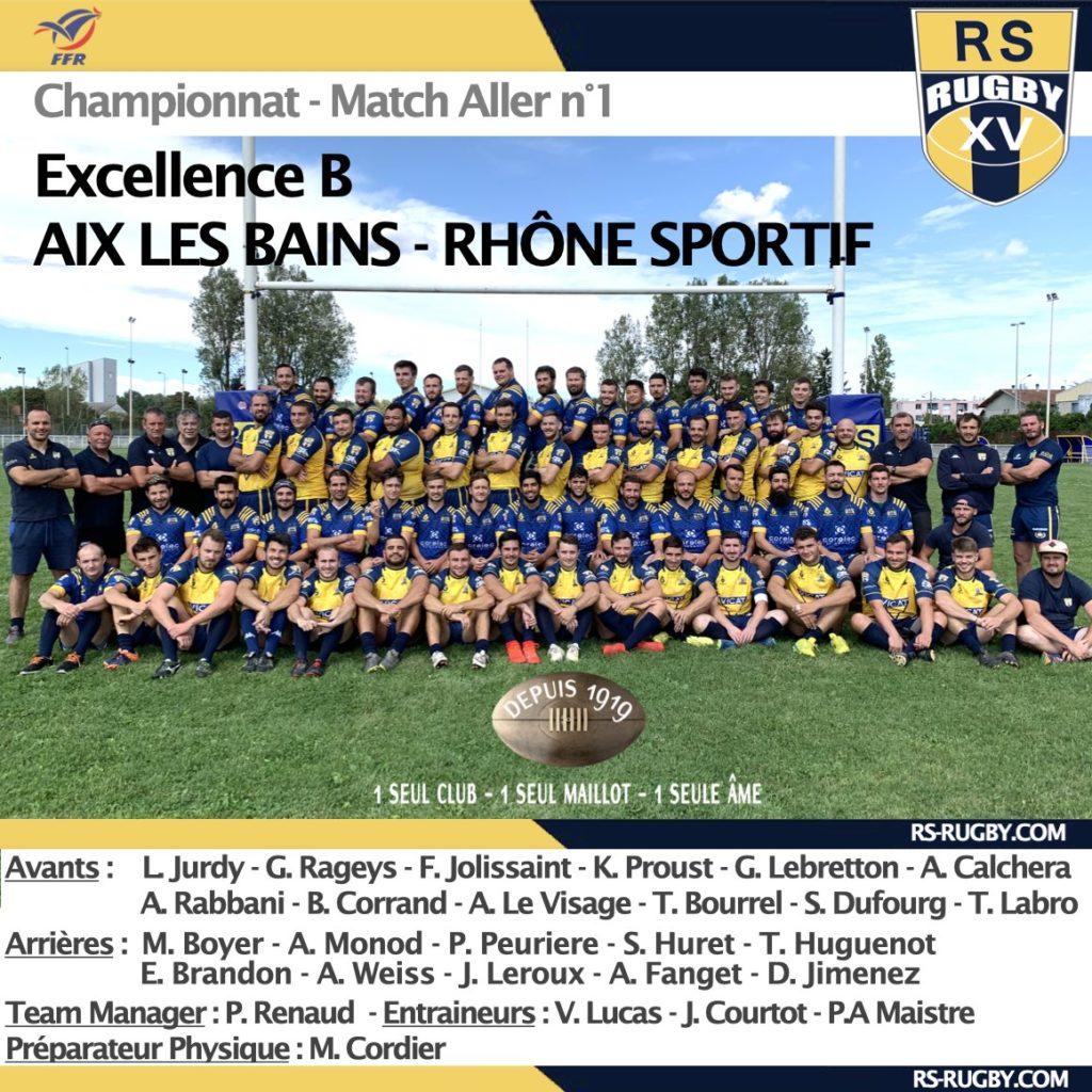 Club-de-rugby-lyon-villeurbanne-2020-Match-B