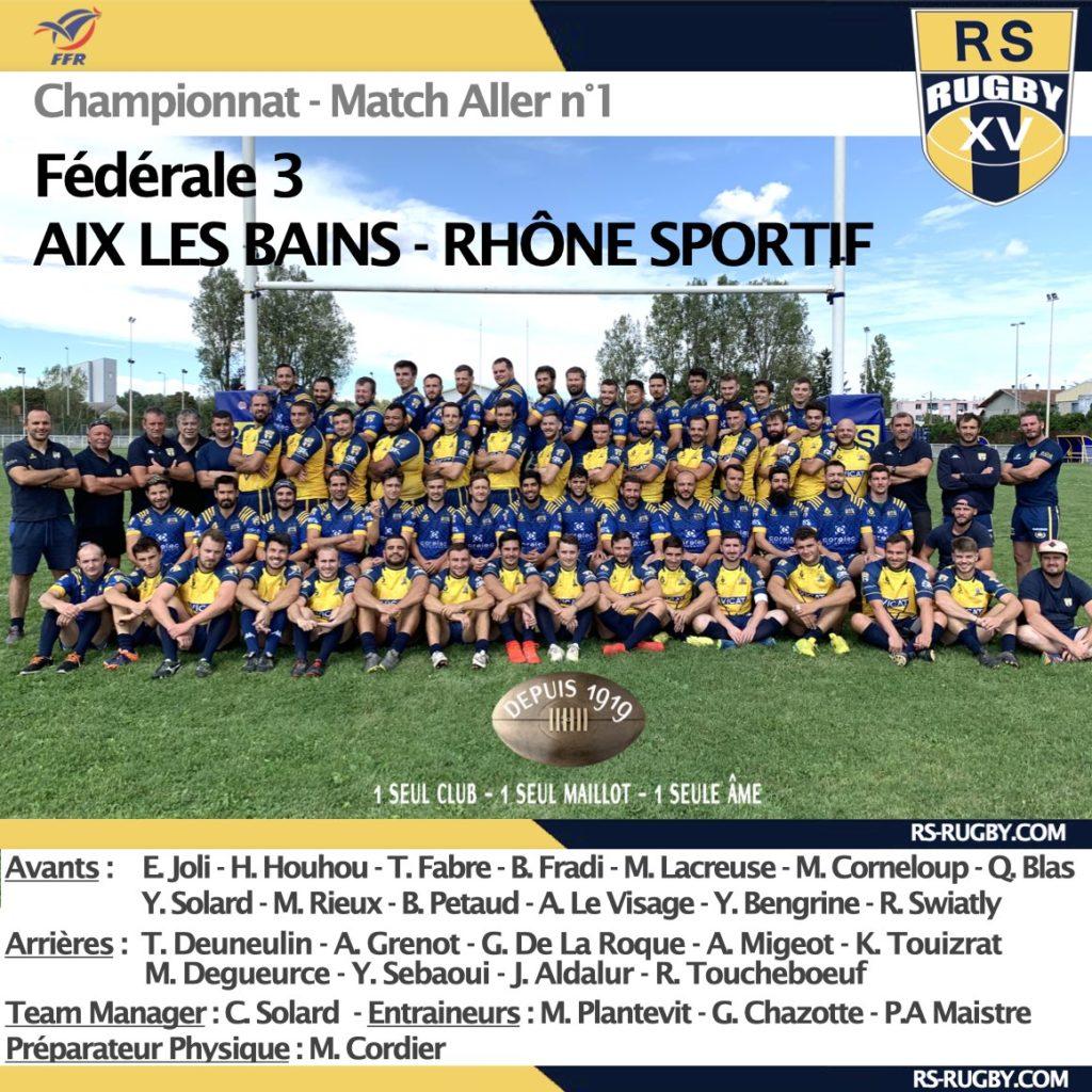 Club-de-rugby-lyon-villeurbanne-2020-Match-Une