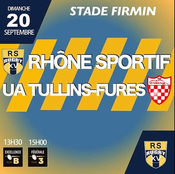 Rugby-Federale-Match2