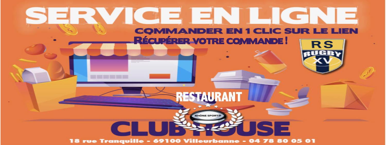 Bon Restaurant à Lyon